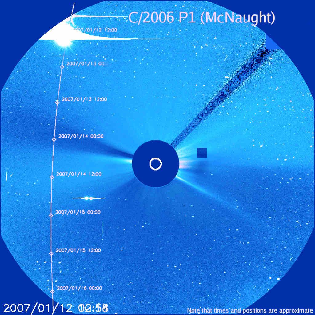 C2006P1_C3_fullcopy.jpg
